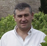 Daniel Voluet